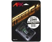 AFX Long Mega G+ Rolling Chassis AFX21023