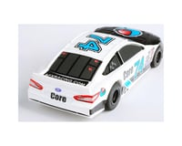 AFX Ford Fusion Stocker #74 AFX21024