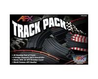 AFX Track Pack AFX21045