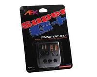 AFX Tune-Up Kit Slot Car Super G+ AFX8995