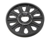 Align T-Rex 700X CNC Slant Thread Main Drive Gear (112T/13.5mm)