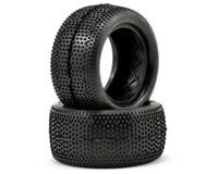 "AKA Impact 2.2"" Rear Buggy Tires (2)"