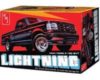 AMT 1/25, 1994 Ford F-150 Lightning Pickup, Model Kit