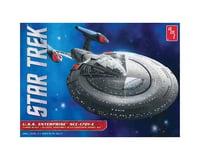 AMT 1/400 U.S.S. Enterprise 1701-E