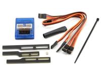 Aerospire MultiGov Pro Governor (No LCD Module)