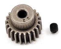 Arrma Vorteks 48P Pinion Gear (3.17mm Bore)