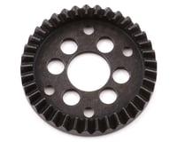 Arrma Big Rock 3S BLX Mega/3S CNC Crown Gear (37T)