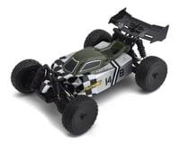Associated Reflex 14B RTR Buggy 4WD ASC20175