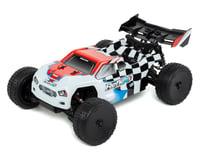 Associated Reflex 14T RTR Truggy 4WD Combo ASC20176C
