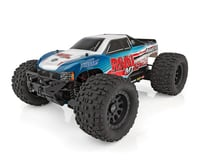Associated 1/10 Scale Rival MT10 4WD Monster Truck RTR ASC20516