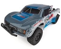 Associated Pro4 SC10 Off-Road 1/10 4WD Truck RTR ASC20530