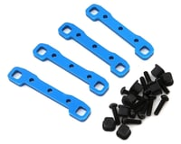 Associated Arm Mounts for Rival Team MT10 ASC25802