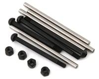 Associated Hinge Pin Set for Rival Team MT10 ASC25803