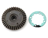 Associated 37T Ring Gear for Rival Team MT10 ASC25808