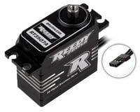 Associated Reedy RT3507A Digital HV Aluminum Brushless Servo ASC27117