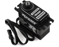 Associated Reedy RT3005A Digital HV Aluminum Brushless Servo ASC27118