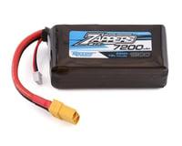 Reedy Zappers DR Shorty 2S LiPo 130C Drag Race Battery (7.6V/7200mAh)