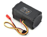 Team Associated DR10 Sense Innovations ESS-Dual+ Engine Sound Simulator System