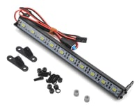 Team Associated XP 10-LED Aluminum Light Bar Kit (170mm)