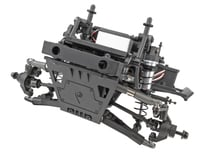 Associated 1/10 Scale Element RC IFS Conversion Kit ASC40103