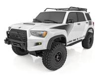 Associated Enduro Trailrunner 4x4 RTR Truck ASC40104