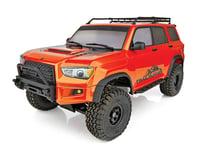 Associated 1/10 Off-Road 4x4 Enduro Fire Trailrunner RTR ASC40106