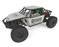 Associated Enduro Gatekeeper Builder's Kit ASC40110