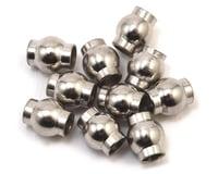 Associated Team CR12 5.0mm Short Neck Pivot Balls ASC41033