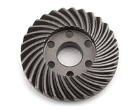 Associated Machined 30T Steel Ring Gear for Element RC Enduro ASC42059