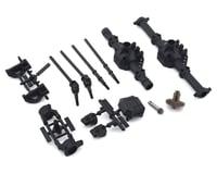 Associated Enduro Axle Kit ASC42077