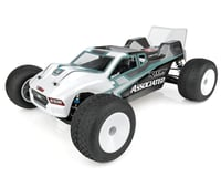 Associated RC10T6.2 1/10 Scale 2WD Electric Team Kit ASC70003
