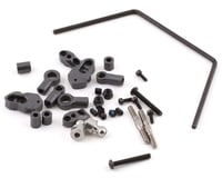 Associated FT DR10 Anti-roll Bar Set ASC71091