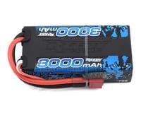 Associated Wolfpack 3000mAh 11.1V Shorty LiPo with T-Plug ASC759 (Team MT10)