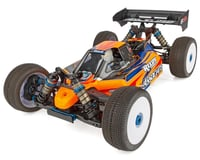 Associated RC8B3.2 Nitro 1/8 Off-Road Buggy Team Kit ASC80939