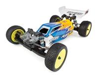 Associated RC10B6.3D Team Kit ASC90030
