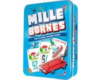 Asmodee Games Mille Bornes Board Game