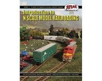 Atlas Railroad Intro To N Model Railroading