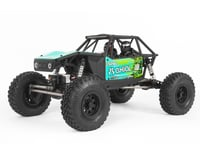 Axial 1/10 Capra 1.9 Unlimited 4WD Trail Buggy Brushed RTR (Green)