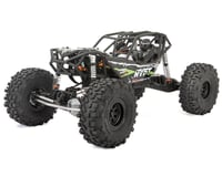 Axial 1/10 RBX10 Ryft 4WD Brushless Rock Bouncer RTR (Black)