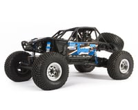Axial 1/10 RR10 Bomber 4WD Rock Racer RTR (Blue)