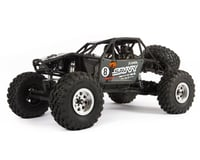 Axial 1/10 RR10 Bomber 4WD Rock Racer RTR (Grey)