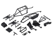 Axial Capra 1.9 Complete Cage Set for UTB AXI231006
