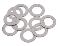Axial RBX10 Ryft 9.5mm x 16mm 0.3mm Washer (10) AXI236105