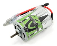 Axial RR10 Bomber 2.0 AM27 540 Electric Motor AXIAX24004