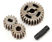 Axial RR10 Bomber 2.0 T-Case Gear Set 32P 15T and 27T Yeti AXIAX31131