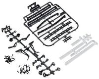 Axial Universal Light Bar Set AXIAX31152