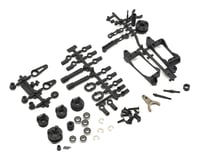 Axial RR10 Bomber 2.0 2-Speed Hi Lo Transmission Components AXIAX31181