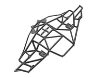 Axial Monster Truck Cage Right Side AXIAX31358