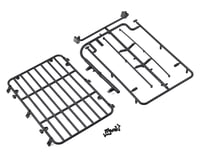 Axial JCROffroad Roof Rack AXIAX31395