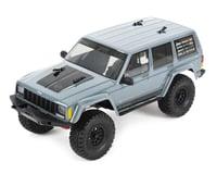 Axial SCX10 II Jeep Cherokee 1/10 4WD RTR AXIAX90047